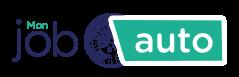Logo ANFA mon job auto