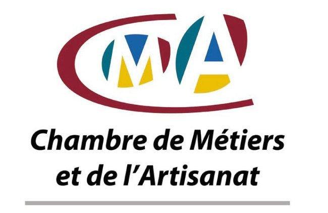 Logo CMA haute-savoie
